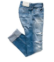 /gb/shop/product/kellygray-straight-fit-jeans/5119