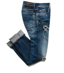 /gb/shop/product/kellygray-straight-fit-jeans/5121