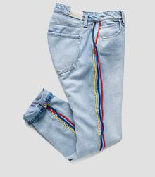 /us/shop/product/sophir-carrot-fit-jeans/5128