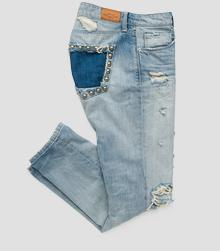 /us/shop/product/sophir-carrot-fit-jeans/5126