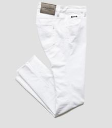 Katewin slim-fit jeans