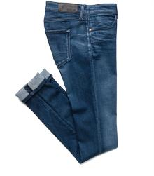 /au/shop/product/super-skinny-fit-touch-jeans/5142