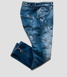 /ca/shop/product/pilar-boyfriend-jeans/5177