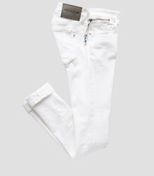 Luz skinny-fit jeans