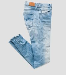 /ca/shop/product/joi-jeggings/5200