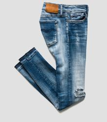 /fr/shop/product/jean-coupe-skinny-luz/5207