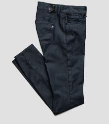 /us/shop/product/luz-hyperskin-jeans/1931