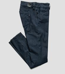 /ca/shop/product/luz-hyperskin-jeans/1932