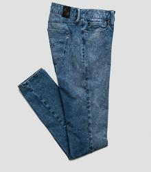 /ca/shop/product/luz-hyperskin-jeans/1933