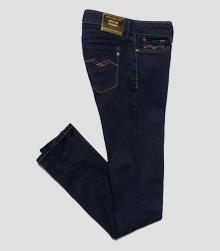 /us/shop/product/luz-skinny-jeans/1837