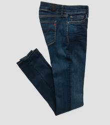/fr/shop/product/jean-skinny-luz/1838