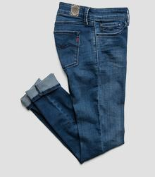 /hu/shop/product/luz-skinny-fit-jeans/2937