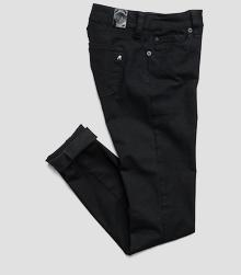 /ca/shop/product/luz-hyperskin-jeans/1934