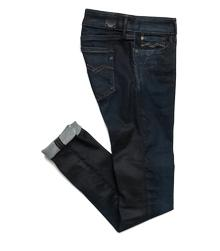 /de/shop/product/skinny-fit-jeans-hyperflex-luz/3688