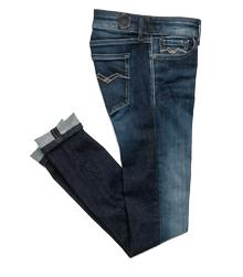 /de/shop/product/skinny-fit-jeans-hyperflex-luz/3689
