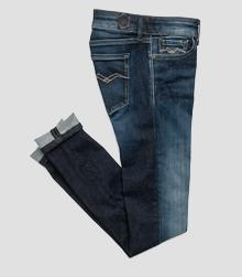 /it/shop/product/jeans-skinny-fit-hyperflex-luz/3689