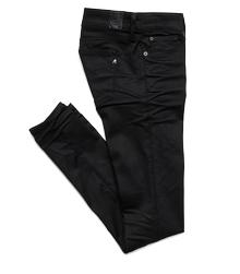 /de/shop/product/skinny-fit-jeans-hyperflex-luz/3690
