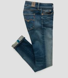 /be/shop/product/jean-coupe-skinny-hyperflex-luz/962