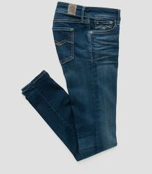 /be/shop/product/jean-coupe-skinny-hyperflex-luz/1908