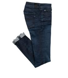 /de/shop/product/skinny-fit-jeans-hyperflex-luz/3691