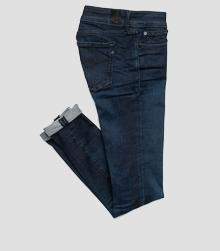 /be/shop/product/jean-coupe-skinny-hyperflex-luz/3691