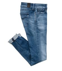 /de/shop/product/skinny-fit-jeans-hyperflex-luz/3692