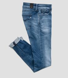 /be/shop/product/jean-coupe-skinny-hyperflex-luz/3692