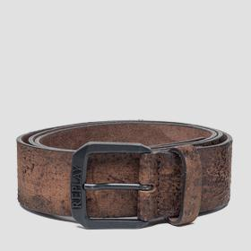 /cy/shop/product/sioux-leather-belt/9623