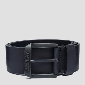 /cy/shop/product/soft-smooth-leather-belt/10509