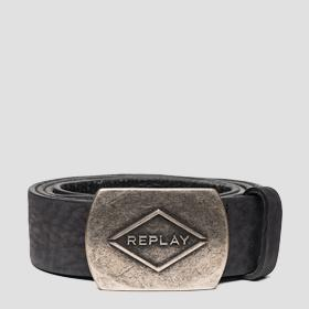 /us/shop/product/replay-nabuck-belt/12306