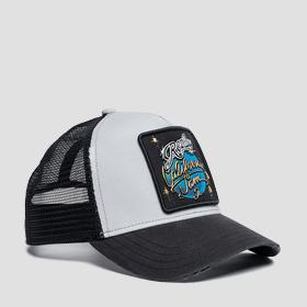 /us/shop/product/replay-california-tour-2-cap-with-bill/12312