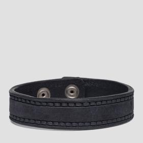 /cy/shop/product/nubuck-leather-bracelet/9647