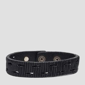 /cy/shop/product/velvet-leather-bracelet/9648