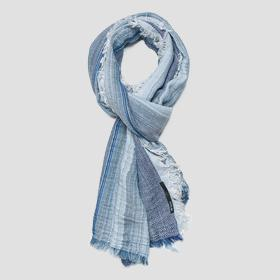 /bg/shop/product/scarf-with-herringbone-and-striped-print/10520