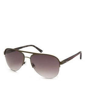 Unisex metal sunglasses as512s.000.ry512s