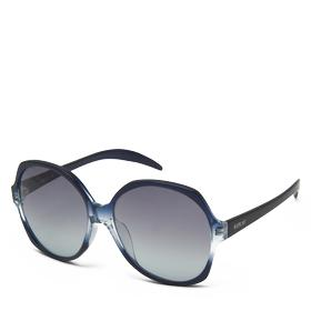 Women's acetate sunglasses as528s.000.ry528s