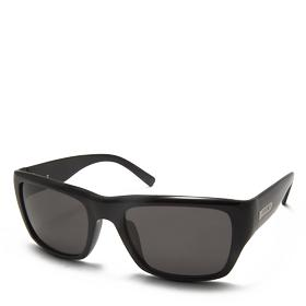 Men's acetate sunglasses as538s.000.ry538s