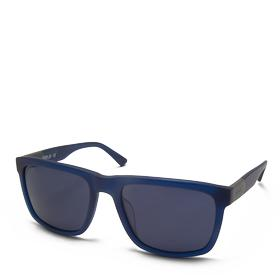 Men's acetate sunglasses as539s.000.ry539s