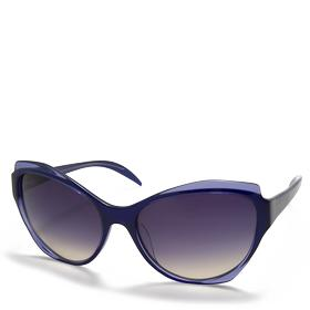 Women's acetate sunglasses as541s.000.ry541s