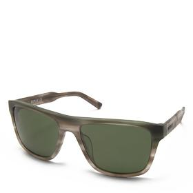 Men's acetate sunglasses as544s.000.ry544s