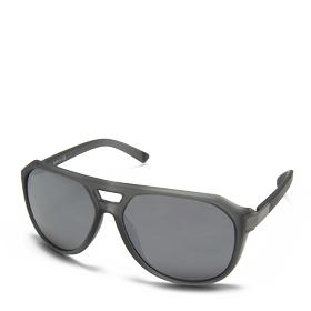Men's injected sunglasses as545s.000.ry545s