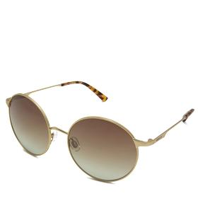 Unisex round sunglasses as553s.000.ry553s