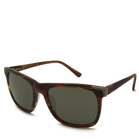 Men's wayfarer sunglasses as557s.000.ry557s