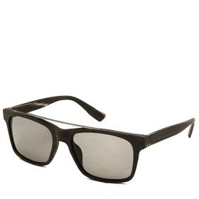 Men's acetate sunglasses as573s.000.ry573s