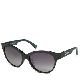 Women's cateye sunglasses as575s.000.ry575s