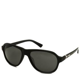 Men's aviator sunglasses as576s.000.ry576s