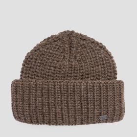 /cy/shop/product/beanie-wool-blend-knit/9668