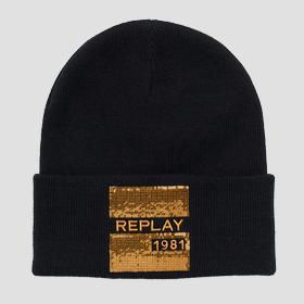 /ca/shop/product/beanie-replay-1981/11521