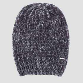 /ca/shop/product/melange-beanie-replay/11524
