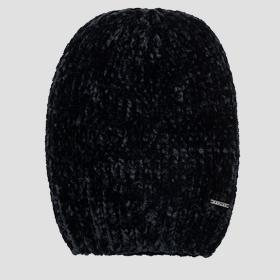 /us/shop/product/melange-beanie-replay/11524